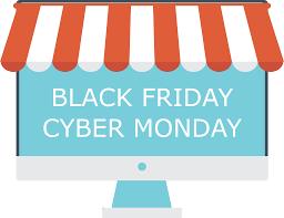 black friday cyber monday black friday u0026 cyber monday deals on yoga mats pants clothing