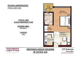 house plan good house plan software strikingly ideas drawing