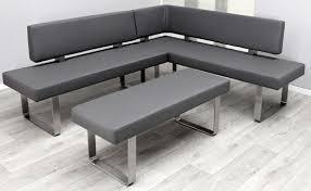 Eckbank Esszimmer Koinor Moderne Essecke Husliche Verbesserung Esszimmer Eckbank Mit Tisch