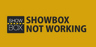 show box apk showbox apk version 4 96 updated and ads free