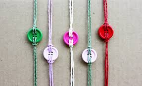bracelet diy easy images Easy friendship bracelets that are fun to make and wear jpg