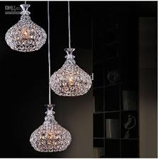 Bhs Crystal Chandeliers Golden Lighting Smyth Chrome Six Light Chandelier With Clear Glass