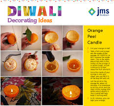 Home Decor Ideas With Waste This Diwali Decorate Home Creatively With Waste Material Jms