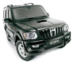 scorpio car new model 2013 mahindra scorpio diesel lx 2013 price specs review pics