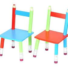 bureau pour bébé bureau et chaise pour bebe chaise chaise bureau pour bebe womel co