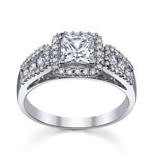 vintage style engagement rings 34 beautiful antique style engagement rings filigree in italy
