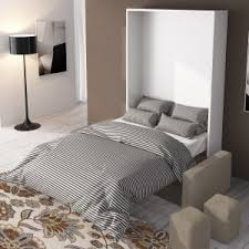 armoire lit avec canapé lit avec television escamotable lit avec television escamotable