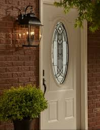 Patio Hanging Lights by Patio Light With Fan House Design