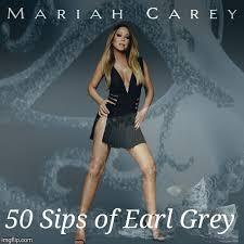 Mariah Meme - mariah carey tea imgflip