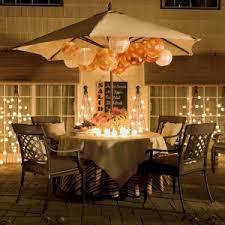 paper lantern lights for bedroom decoration awesome paper lantern string lights for home decorating