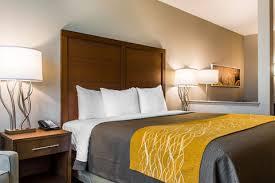 Comfort Suites Valdosta Comfort Inn U0026 Suites Valdosta Ga Hotel Pet Friendly