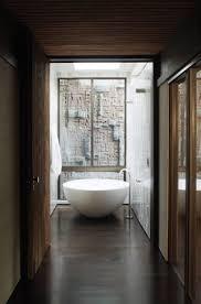 bathroom design los angeles contemporary bathroom by commune and commune in los angeles