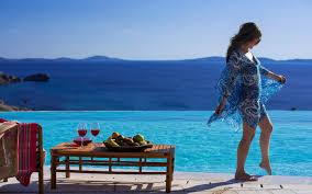 san marco mykonos hotel mykonos luxury hotel u0026 villas