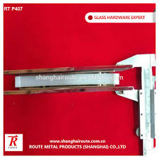 glass door patch fittings frameless glass door closer frameless glass door closer suppliers