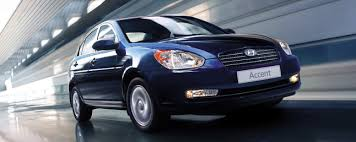 hyundai accent base model 2009 hyundai accent gls review car reviews