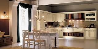 classic kitchen ideas classic kitchen interior design inspiration rbservis