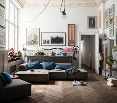 dfreiniger sofa wie sie ihr sofa richtig reinigen mehr dazu im westwing magazin