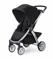 strollers black friday sales chicco black friday sale