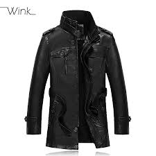 cool biker jackets online get cheap cool leather motorcycle jackets aliexpress com