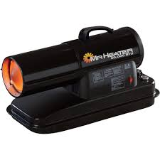 1200 sq ft mr heater portable kerosene heater u2014 50 000 btu 1200 sq ft