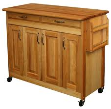 kitchen island small kitchen island butcher block wood block