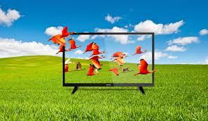 5 1 home theater system flipkart infocus 40