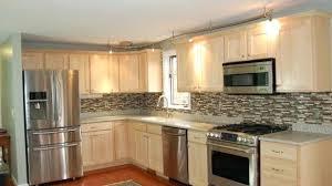 home depot kitchen cabinet refacing home depot kitchen cabinet refacing options snaphaven com intended