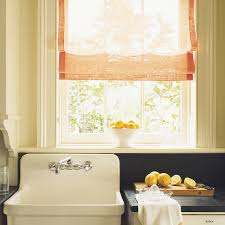 martha stewart window treatments homesfeed