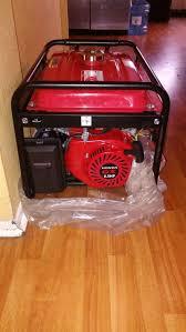 lexus gx 470 for sale in nigeria em 3500 gx honda generator for sale in long beach ca 5miles