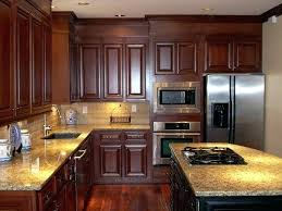 diy kitchen cabinet painting ideas painting kitchen cabinets white paint contractor how to redo kitchen