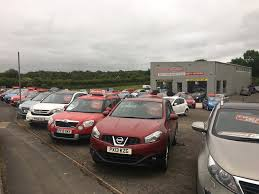 second hand peugeot dealers used cars workington cumbria central 4 cars