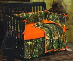Baby Camo Crib Bedding Camo Babies My Precious Babies 3 Pinterest Camo