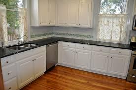 Soapstone Kitchen Countertops Cost - kitchen granite countertops cityrock countertops inc raleigh