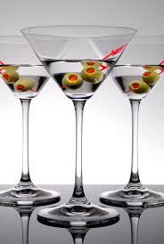 martini litchi kulinarykhaos com