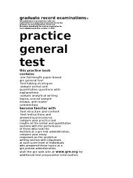 download root practice test docshare tips