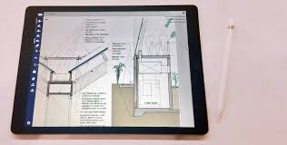 app to draw floor plans the design life of a paperless architect u2013 concepts app u2013 medium