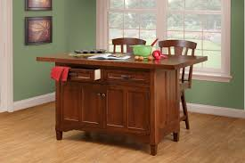 wood kitchen island cart tags cool furniture kitchen islands