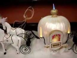 cinderella pumpkin carriage cinderella pumpkin coach