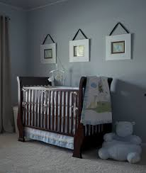 Grey Bedroom With White Furniture Baby Boy Room With White Furniture Video And Photos