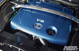 lexus is 250 engine upgrades tuningcars 2010 lexus is 250 c aimgain widebody kit
