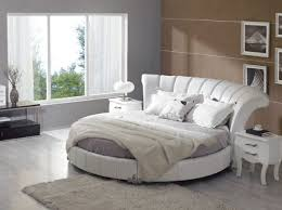 where can i get a cheap bedroom set modern round bed bedroom furniture sets cheap bedroom design ideas