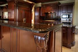 kitchen islands vancouver stones for kitchen islands in edmonton vancouver kelowna