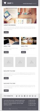 create email newsletter template best 25 email templates ideas on email newsletter