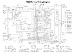 mercury optimax alternator wiring flathead ignition wiring diagram