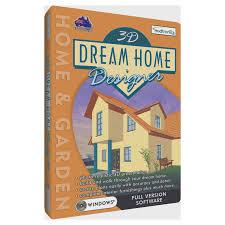 dreamhouse designer 3d scanner image 3d dream house designer