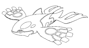 coloring pages pokemon coloring pages legendary sheets 94 for
