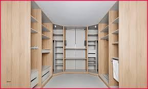 chambre froide maison etagere chambre froide beautiful planche pour etagere planche de