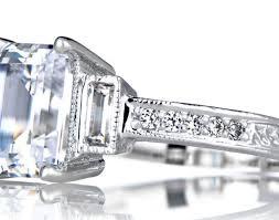 blumentã pfe fã r balkon emerald cut engagement rings meaning 100 images emerald cut
