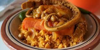 cuisine patrimoine unesco une initiative maghrébine pour inscrire le couscous au patrimoine