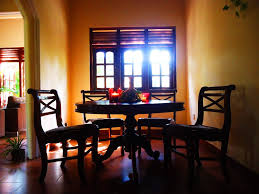 light breeze residence galle sri lanka booking com